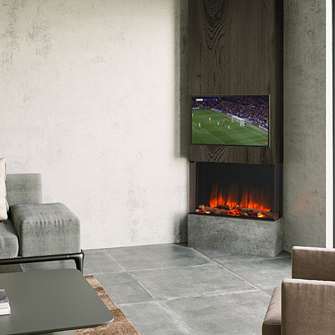 Electric-Fire-Feature-Wall-Freestanding